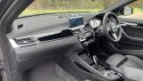 2021 BMW 20d M Sport Auto xDrive 5-door (Grey) - Image: 7