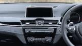 2021 BMW 20d M Sport Auto xDrive 5-door (Grey) - Image: 8