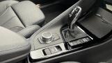 2021 BMW 20d M Sport Auto xDrive 5-door (Grey) - Image: 10