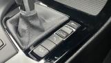 2021 BMW 20d M Sport Auto xDrive 5-door (Grey) - Image: 19