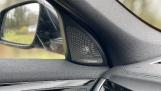 2021 BMW 20d M Sport Auto xDrive 5-door (Grey) - Image: 20