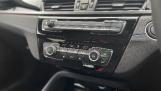 2021 BMW 20d M Sport Auto xDrive 5-door (Grey) - Image: 21