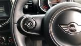 2017 MINI Cooper D (Red) - Image: 17