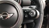 2017 MINI Cooper D (Red) - Image: 18