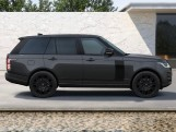 2021 Land Rover P400e 13.1kWh Westminster Black Auto 4WD 5-door (Grey) - Image: 2