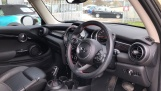 2018 MINI Cooper S 3-door Hatch (Silver) - Image: 6