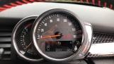 2018 MINI Cooper S 3-door Hatch (Silver) - Image: 9