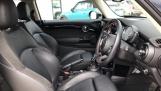 2018 MINI Cooper S 3-door Hatch (Silver) - Image: 11