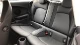 2018 MINI Cooper S 3-door Hatch (Silver) - Image: 12