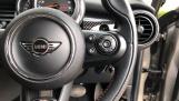 2018 MINI Cooper S 3-door Hatch (Silver) - Image: 18