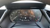 2021 BMW 118d M Sport (Black) - Image: 9