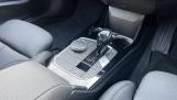2021 BMW 118d M Sport (Black) - Image: 10