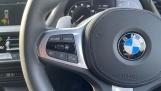 2021 BMW 118d M Sport (Black) - Image: 17