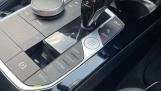 2021 BMW 118d M Sport (Black) - Image: 19