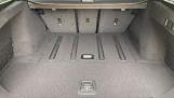 2021 BMW 320d MHT M Sport Touring Auto 5-door (White) - Image: 3