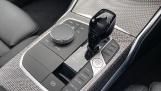 2021 BMW 320d MHT M Sport Touring Auto 5-door (White) - Image: 8