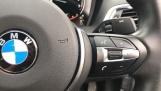 2018 BMW 218i M Sport Coupe (White) - Image: 18