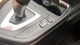 2018 BMW 218i M Sport Coupe (White) - Image: 19
