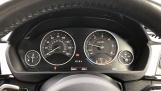 2017 BMW 420d M Sport Coupe (Grey) - Image: 9