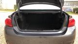2017 BMW 420d M Sport Coupe (Grey) - Image: 13