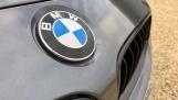 2017 BMW 420d M Sport Coupe (Grey) - Image: 23