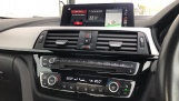 2017 BMW 420d M Sport Coupe (Grey) - Image: 25