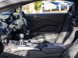 2021 Aston Martin V8 2-door (Grey) - Image: 4