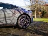2021 Aston Martin V8 2-door (Grey) - Image: 18