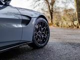 2021 Aston Martin V8 2-door (Grey) - Image: 20