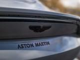 2021 Aston Martin V8 2-door (Grey) - Image: 24