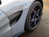 2021 Aston Martin V8 2-door (Grey) - Image: 25