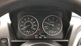2016 BMW M Sport Coupe (Black) - Image: 9