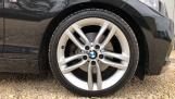 2016 BMW M Sport Coupe (Black) - Image: 14