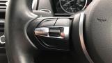 2016 BMW M Sport Coupe (Black) - Image: 17