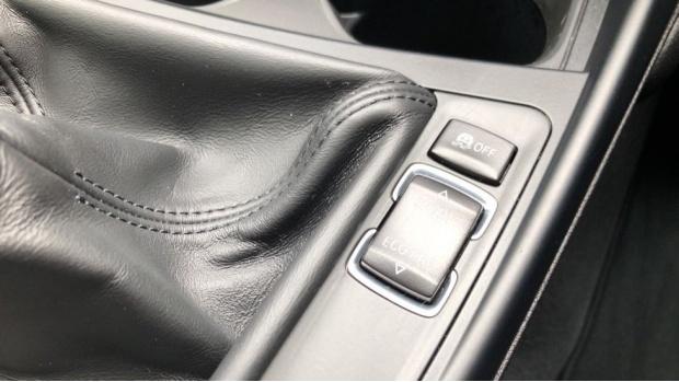 2016 BMW M Sport Coupe (Black) - Image: 19