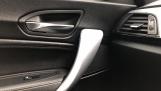2016 BMW M Sport Coupe (Black) - Image: 20