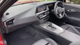 2020 BMW SDrive30i M Sport (Red) - Image: 7