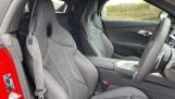 2020 BMW SDrive30i M Sport (Red) - Image: 11