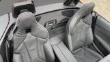 2020 BMW SDrive30i M Sport (Red) - Image: 12