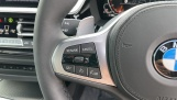 2020 BMW SDrive30i M Sport (Red) - Image: 17