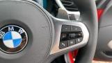 2020 BMW SDrive30i M Sport (Red) - Image: 18