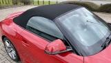 2020 BMW SDrive30i M Sport (Red) - Image: 21