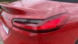 2020 BMW SDrive30i M Sport (Red) - Image: 22