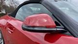 2020 BMW SDrive30i M Sport (Red) - Image: 26