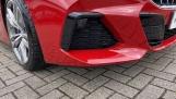 2020 BMW SDrive30i M Sport (Red) - Image: 29