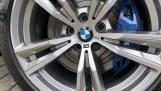 2020 BMW SDrive30i M Sport (Red) - Image: 31