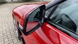 2020 BMW SDrive30i M Sport (Red) - Image: 33