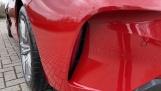2020 BMW SDrive30i M Sport (Red) - Image: 35