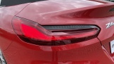 2020 BMW SDrive30i M Sport (Red) - Image: 36