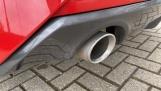 2020 BMW SDrive30i M Sport (Red) - Image: 38